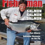 Island Fisherman cover-aug-2010