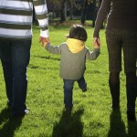 Adoptive Families Association of BC new partner for Accent Inns