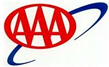 AAA rates at Accent Inns BC