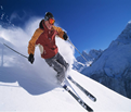 Kelowna Hotel and Kamloops Hotel offer Ski Packages