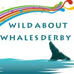 Wild about Whales Derby for the Boys & Girls Clubs