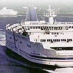 BC Ferry photo
