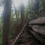 pic from Bike Friendly hotel contest Jaret McArthur