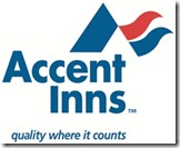 Accent Inns logo smaller