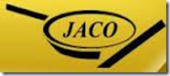 jaco powerlines logo