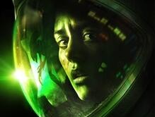 Alien_Isolation-219x166
