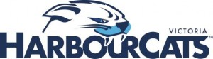 harbour cats logo