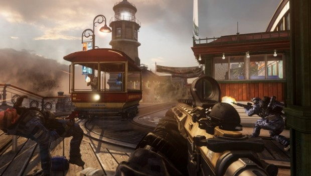 COD-Ghosts-Onslaught_Bayview-Action-620x350
