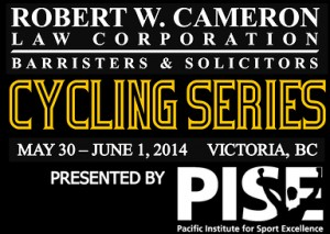 RC-Cycling-Series