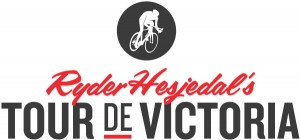 tour de vic logo