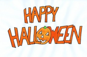 happy-halloween-text-3