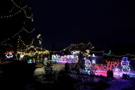 christmas-lights-at-house-of-rose-winery