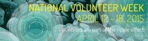 Volunteer-Week-2015-637x176