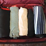 How-to-Pack-a-Carry-On-Suitcase