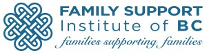 Family Support Institute of BC Logo