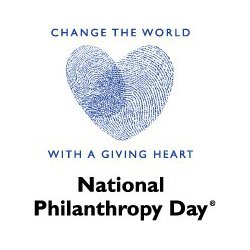 National philanthropy
