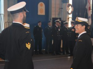captain-of-the-navy-introduction-2016img_1042