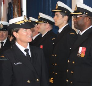 captain-of-the-navy-introduction-2016img_1049