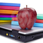 laptop-computer-books-apple-14368922