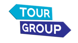 tour-group