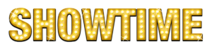 showtime-wordpress-logo